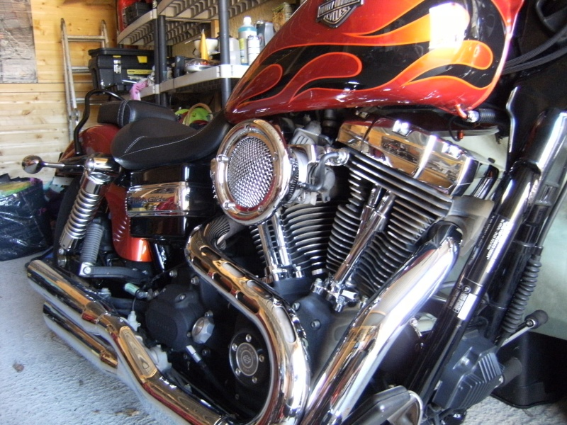 DYNA WIDE GLIDE, combien sommes-nous sur Passion-Harley - Page 5 Dscf8514