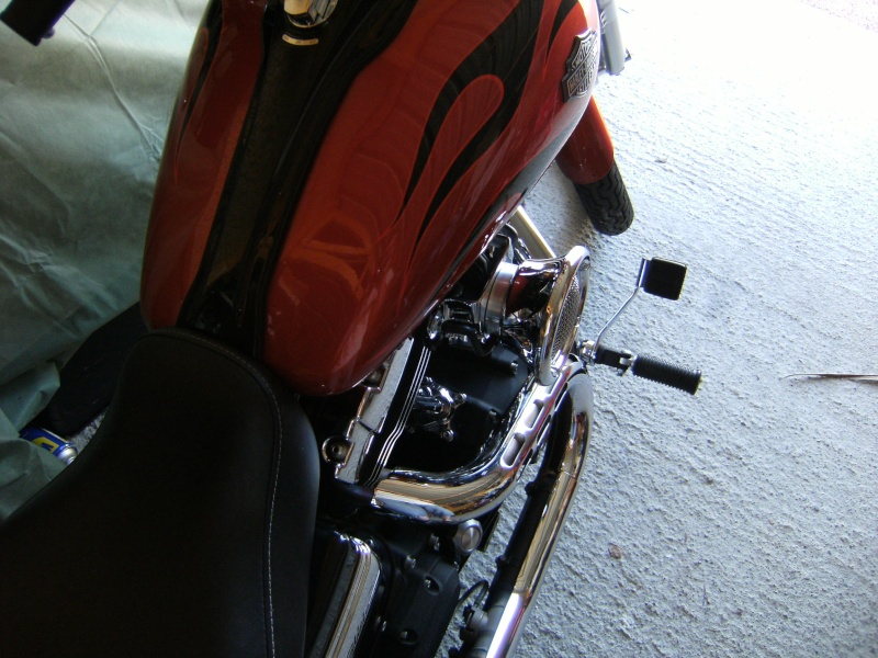 DYNA WIDE GLIDE, combien sommes-nous sur Passion-Harley - Page 6 Dscf8515