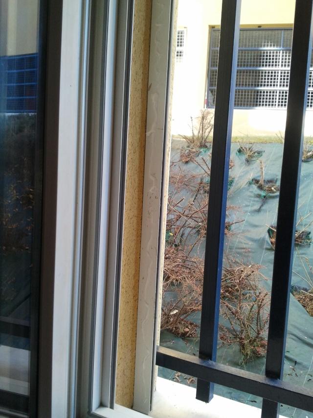 filet de protection 2012-010