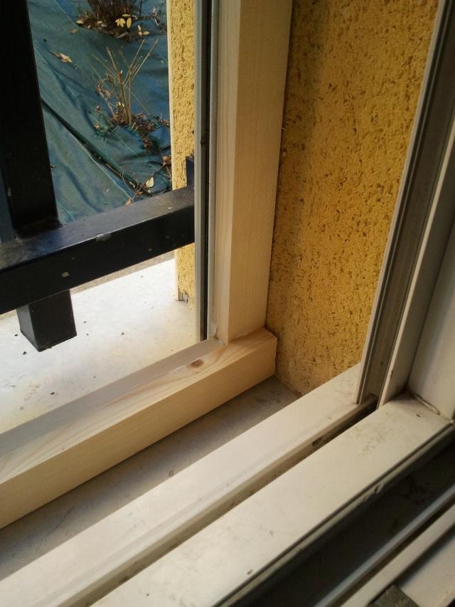 filet de protection 2012-012