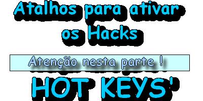 [ New Psyko PRO V1.5 ] [ Simples Hack Com Aimbot ] Sans_t33