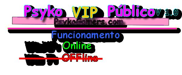 [ VIP FREE] CF AL Psyko Cheats [ No Reload, No Spread, Speed etc] Sans_t47