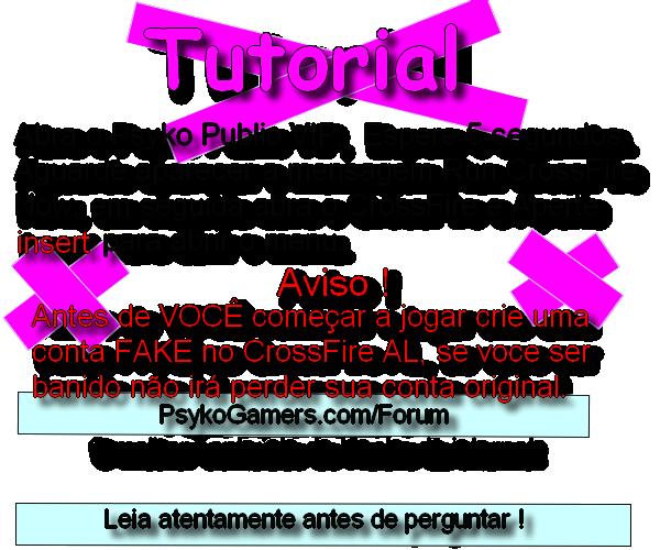 [ VIP FREE] CF AL Psyko Cheats [ No Reload, No Spread, Speed etc] Sans_t49