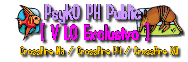 [ New ] Psyko Exclusive Hack 3D3 CF PH /MAx PoweR / Wall / Fly e etc Untitl25
