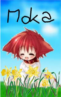 Rescencement d'avatar ! /Obligatoire\ - Page 3 Moka11