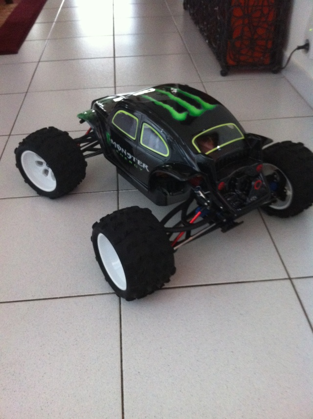 Carrosserie pour nos Rc - Page 2 Img_2017