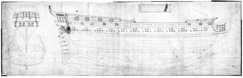 cannoni couronne 1636 - Pagina 3 61bbcc10