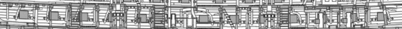 cannoni couronne 1636 - Pagina 2 Anson_10