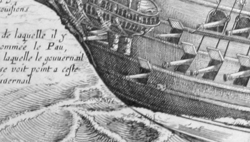 cannoni couronne 1636 Copia_31