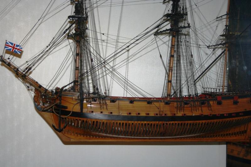 cannoni couronne 1636 - Pagina 2 Corvet11