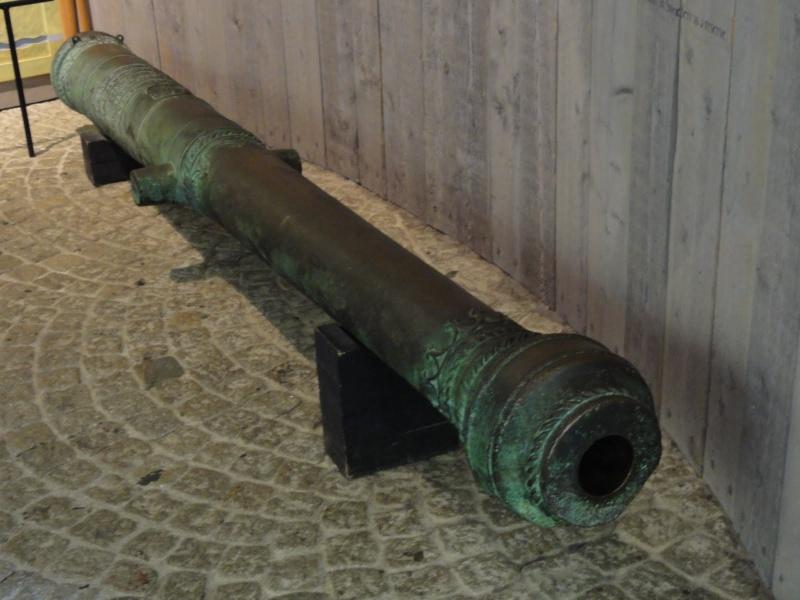 cannoni couronne 1636 - Pagina 2 Dsc00810