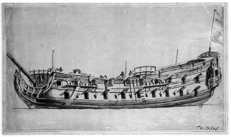 cannoni couronne 1636 - Pagina 3 Englis10