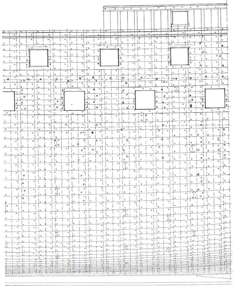 san felipe autocostruito - Pagina 9 Fascia10