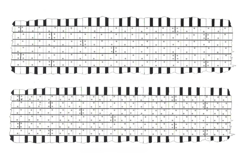 san felipe autocostruito - Pagina 9 Fascia11