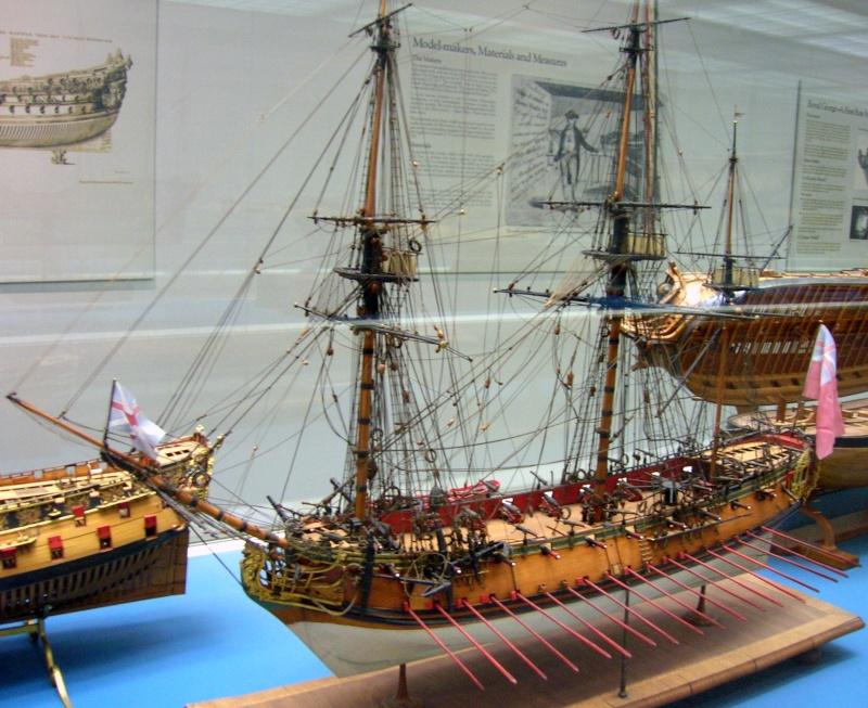 cannoni couronne 1636 - Pagina 2 Fregat10