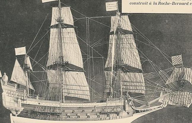 cannoni couronne 1636 - Pagina 2 La_cou11