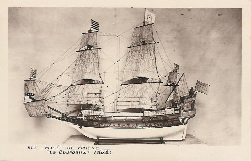 cannoni couronne 1636 - Pagina 2 La_cou12