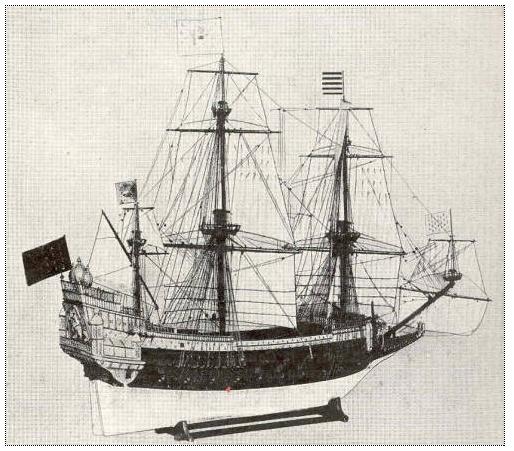 cannoni couronne 1636 - Pagina 2 La_cou13