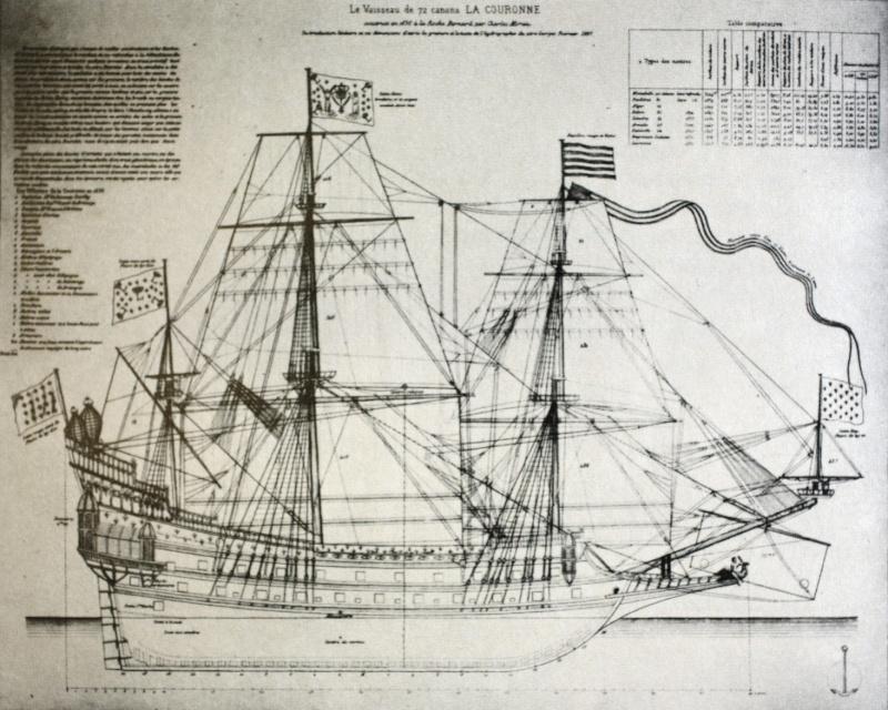 cannoni couronne 1636 - Pagina 2 La_cou14