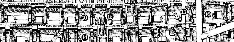 cannoni couronne 1636 - Pagina 2 Sezion10