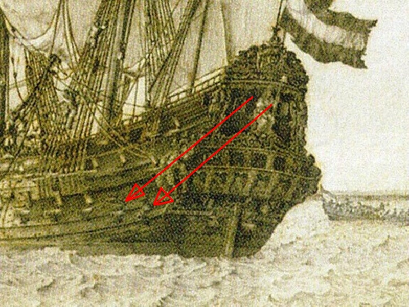 cannoni couronne 1636 Ships-10