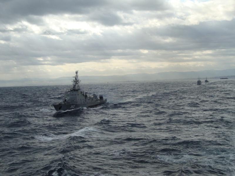 Forces navales - Photos - Page 2 Dsc00510
