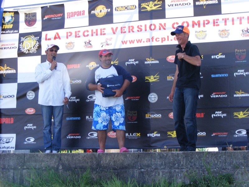 photos podium bx lc open d2 De_to154