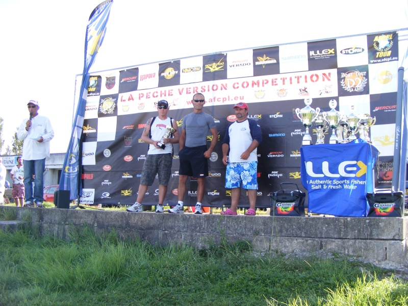 photos podium bx lc open d2 De_to155