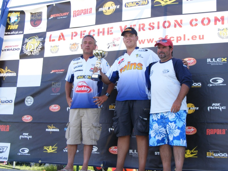photos podium bx lc open d2 De_to156