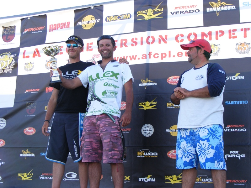photos podium bx lc open d2 De_to157