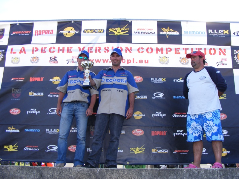 photos podium bx lc open d2 De_to164
