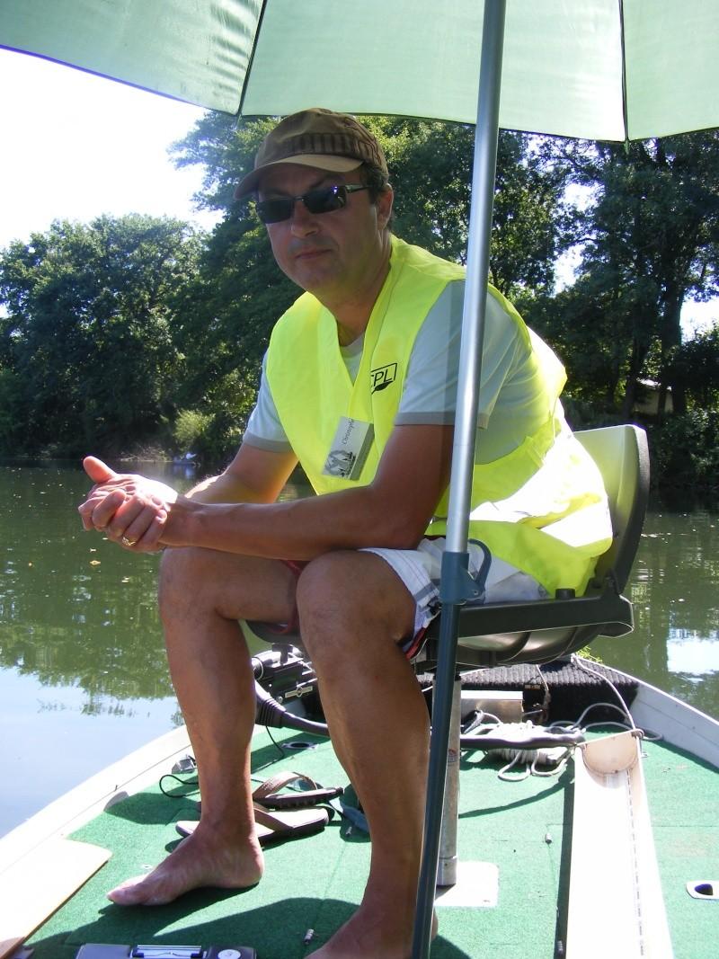 Open Float Tube de Gironde 2011: les résultats De_tou39