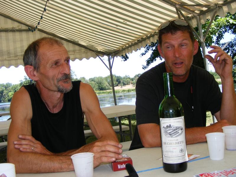 Open Float Tube de Gironde 2011: les résultats De_tou41