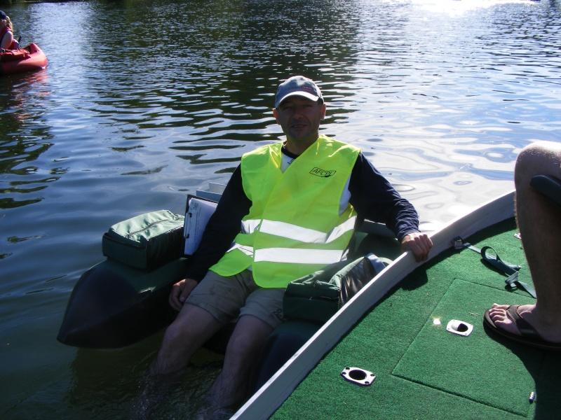 Open Float Tube de Gironde 2011: les résultats De_tou46