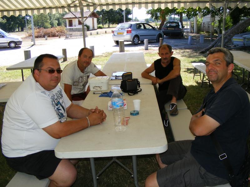 Open Float Tube de Gironde 2011: les résultats De_tou58