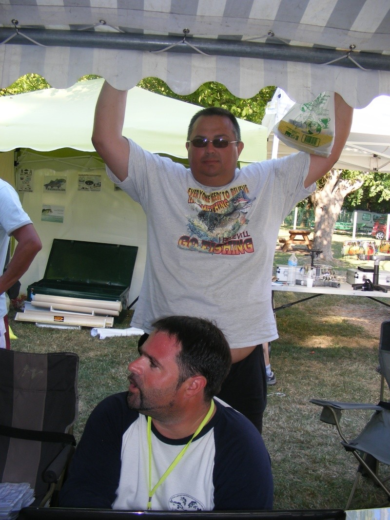 Open Float Tube de Gironde 2011: les résultats De_tou60