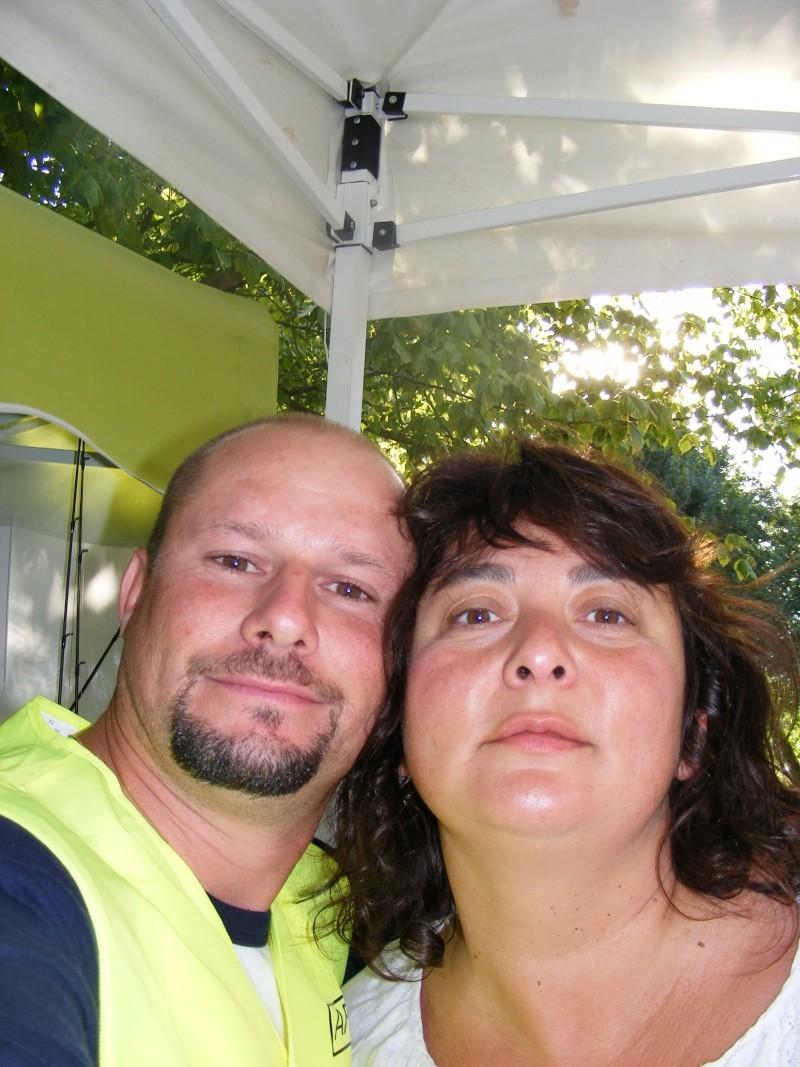 Open Float Tube de Gironde 2011: les résultats De_tou63