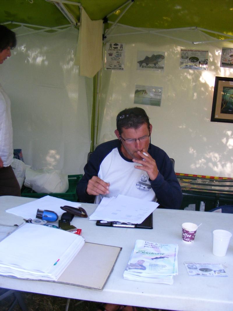 Open Float Tube de Gironde 2011: les résultats De_tou65