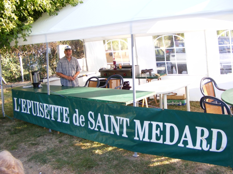 Open Float Tube de Gironde 2011: les résultats De_tou86