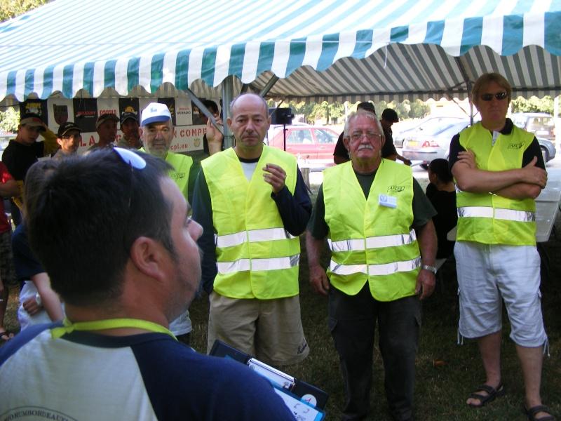 Open Float Tube de Gironde 2011: les résultats De_tou88