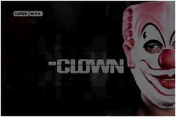 Triple H Vs Le Clown The_cl13