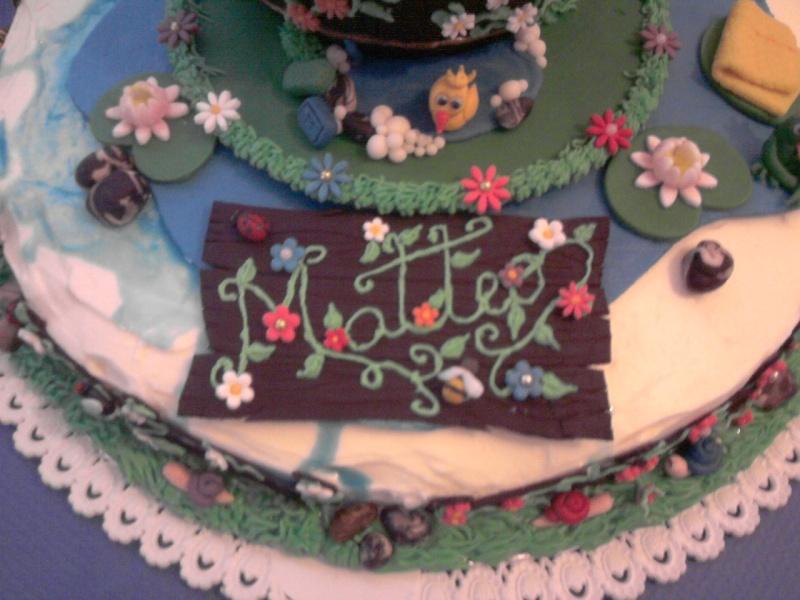finalmente... la torta del battesimo di matteo 2011-010