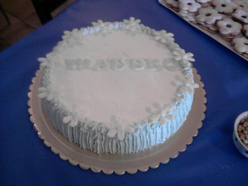 finalmente... la torta del battesimo di matteo 2011-012