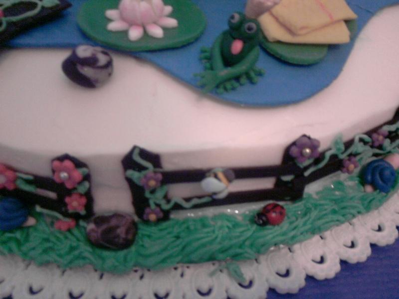 finalmente... la torta del battesimo di matteo 2011-014