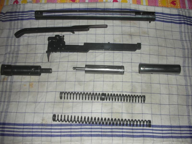 FEINWERKBAU 300S Kit MACCARI Lunette LUGER LR 8-32X44 Target Dot - Page 8 Dscn1720