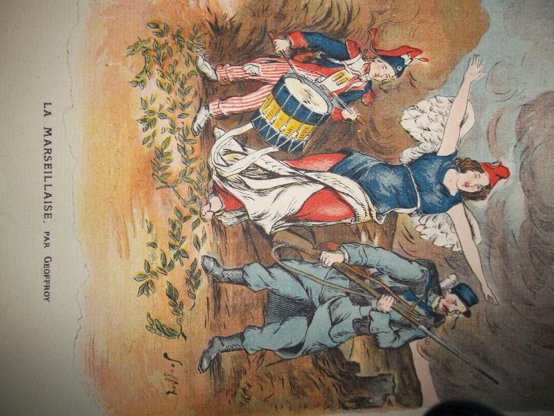 Emile HINZELIN : Histoire illustrée de la guerre du droit 100_0516