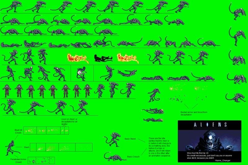 need help! character needed Aliens10