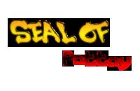 'Ello! Sealof10