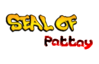 The Conversation Thread - Page 5 Sealof13