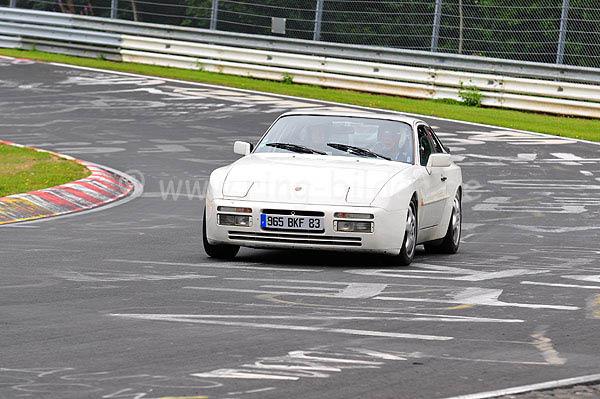 Spa et Nurburgring 8/9 juillet 2013 944tbl10